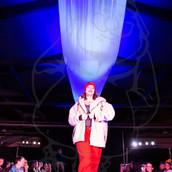 YSR2020 FashionShow_F1A1051-sm-WM.jpg
