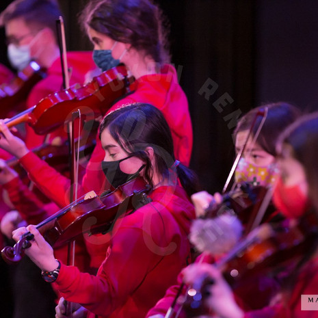 YR2021-FiddleShow_F1A7694-sm_wm.jpg