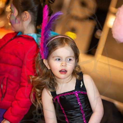 YSR2020 PerfStage Kids_F1A9868-sm-WM.jpg