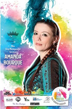 Amanda QFTC Headshot