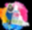 YSR2020 FunMeetsNorth Logo without YSR.p