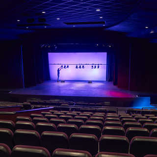 Broadway Cinema & Theatre