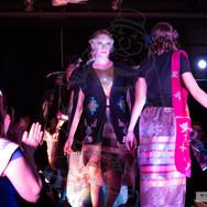 YSR2020 FashionShow_F1A1247-sm-WM.jpg
