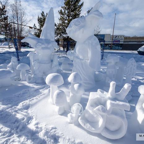 YR2021 SnowCarvingsIMG_1245-sm.jpg