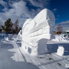 YR2021 SnowCarvingsIMG_1198-sm.jpg