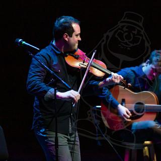 YSR2020 FiddleShow_F1A4559-sm-WM.jpg