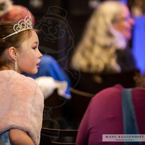 YSR2020 audience Princess_F1A8388-WM.jpg