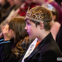 YSR2020 audience Prince_F1A8391-WM.jpg