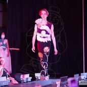 YSR2020 FashionShow_F1A0618-sm-WM.jpg