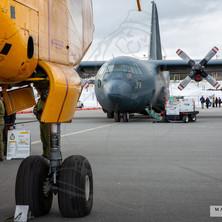 YSR2020 Airshow_F1A0431-sm-WM.jpg