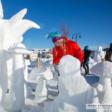 YR2021 SnowCarvings_F1A8049-sm.jpg