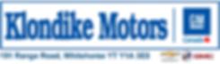 Klondike Motors.png