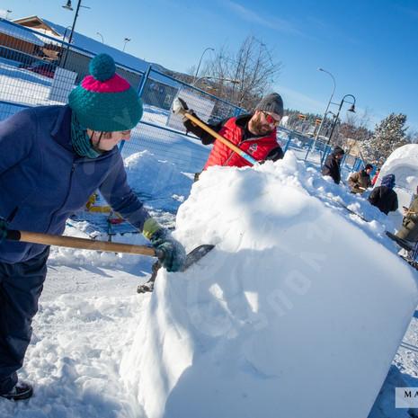 YR2021 SnowCarvings_F1A8028-sm.jpg