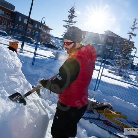 YR2021 SnowCarvings_F1A8026-sm.jpg
