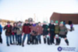 Winners_CanoeGroup_YSR2019_EPP_WEB.jpg