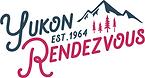 Rendezvous New Logo_OG.png