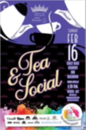 Tea and Social.JPG