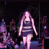 YSR2020 FashionShow_F1A0563-sm-WM.jpg