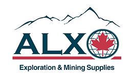 ALX Logo.png