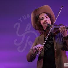 YR2021-FiddleShow_F1A7879-sm_wm.jpg
