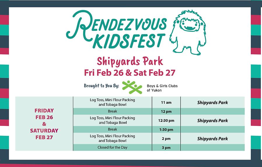 2021 Kidsfest Schedule.png