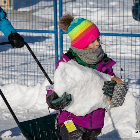 YR2021 SnowCarvingsIMG_0006-sm.jpg