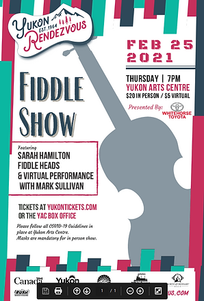 Fiddle Show Poster.PNG