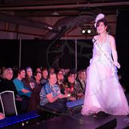 YSR2020 FashionShow_F1A0508-sm-WM.jpg