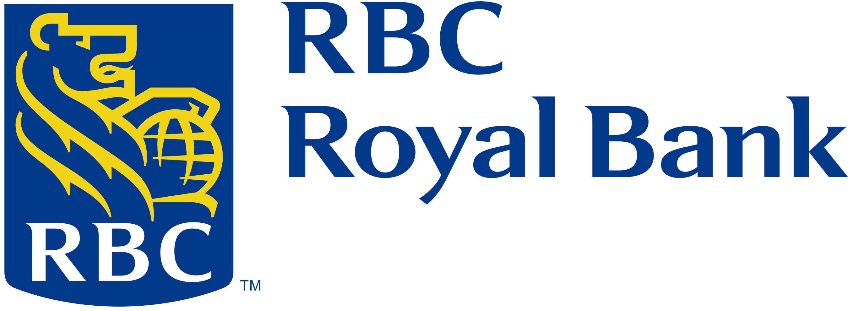 Image result for rbc bank logo