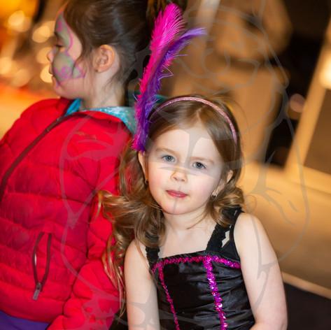 YSR2020 PerfStage Kids_F1A9870-sm-WM.jpg