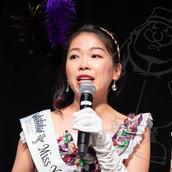 YSR2020 QFTC Coronation_F1A8595-sm-WM.jp