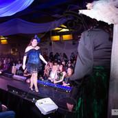 YSR2020 FashionShow_F1A0954-sm-WM.jpg