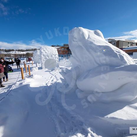 YR2021 SnowCarvingsIMG_1218-sm.jpg