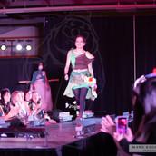 YSR2020 FashionShow_F1A0611-sm-WM.jpg