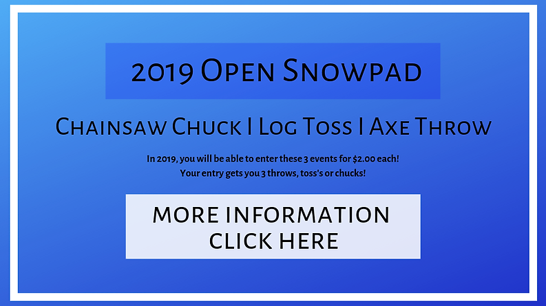 Open Snowpad Banner.png
