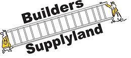 builders supply land.JPG