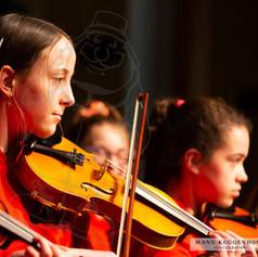 YSR2020 PerfStage Fiddleheads_F1A0379-sm