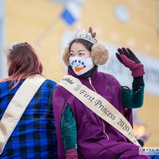 YR2021 WrapUp Parade_F1A9040-sm_wm.jpg