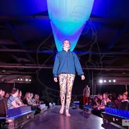 YSR2020 FashionShow_F1A1034-sm-WM.jpg