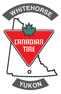 canadian tire whitehorse.jpg
