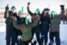 Winners_CommunityChallenge_1st_YSR2019_E