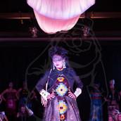 YSR2020 FashionShow_F1A1201-sm-WM.jpg