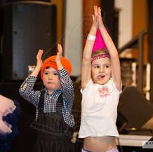 YSR2020 PerfStage Kids_F1A9883-sm-WM.jpg