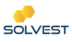 Solvest-colour-logo.png