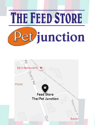 The Feed Store address.png