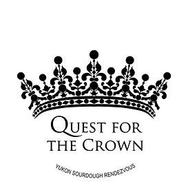 quest for the crown logo-04.png