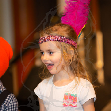YSR2020 PerfStage Kids_F1A9880-sm-WM.jpg