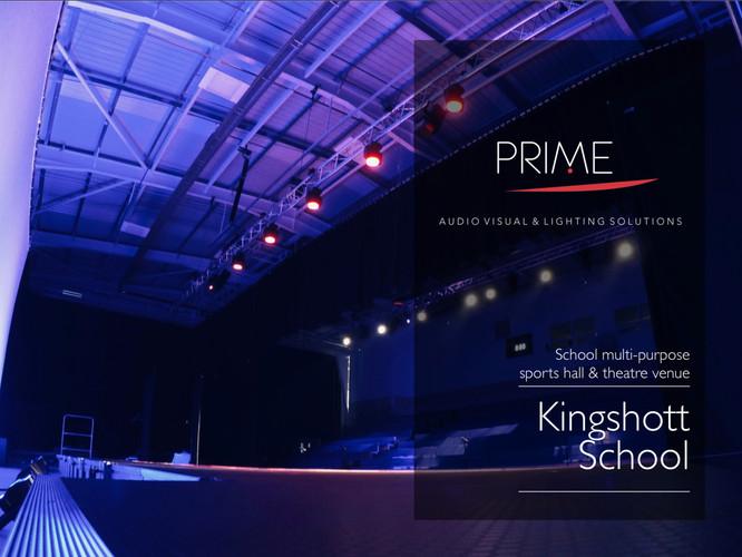 Kingshott 1.jpg