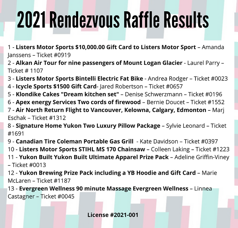 Rendezvous Raffle Results (3).png
