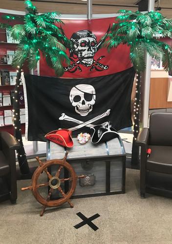 CIBC pirate chest2.jpg
